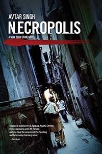 Novels2